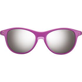 Julbo Nollie Spectron 3+ Sunglasses Kids, różowy